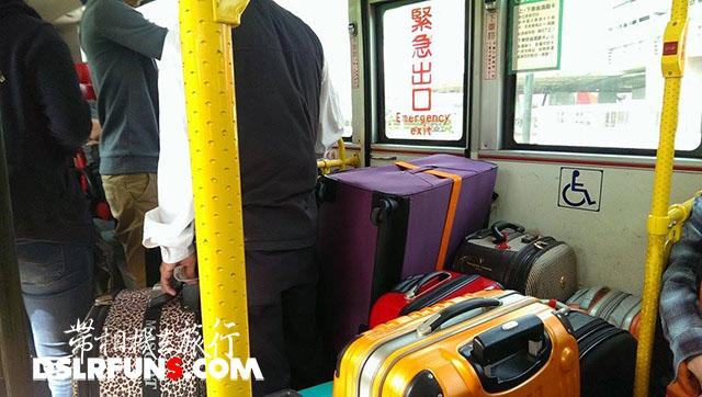 airport-feeder-bus_5