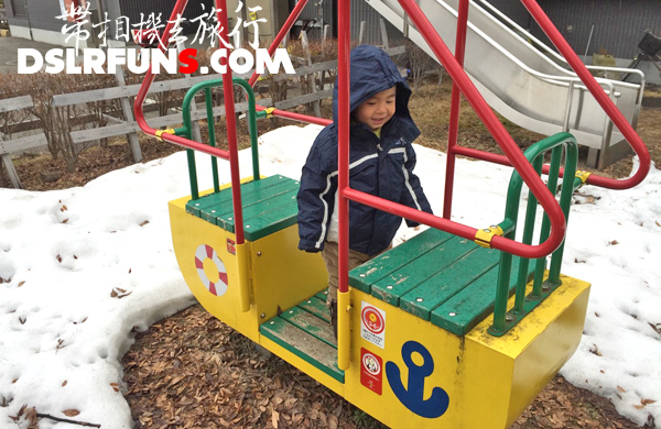 hida-kankou-17_01