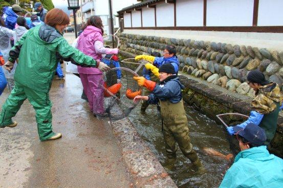http://www.hida-kankou.jp/spot/25/article/