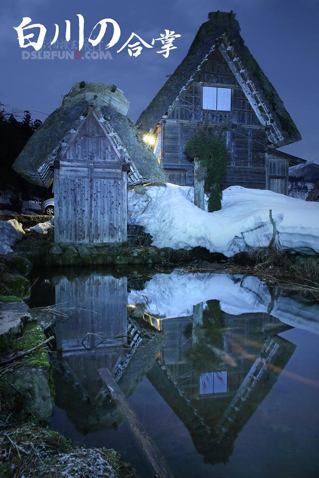 snowscape_photo_04
