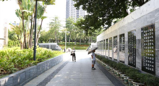 from 台中觀光旅遊網