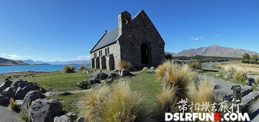 lake-tekapo-church (1)
