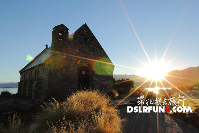 lake-tekapo-church (12)