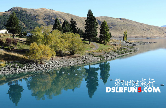 lake-tekapo-church (3)