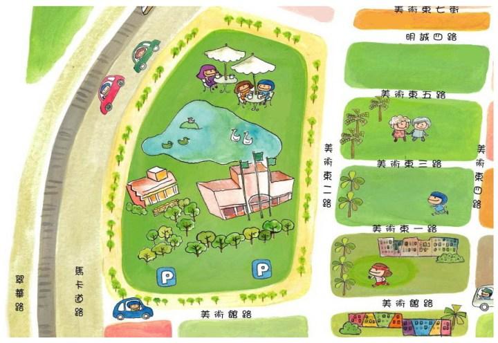 map-2_1