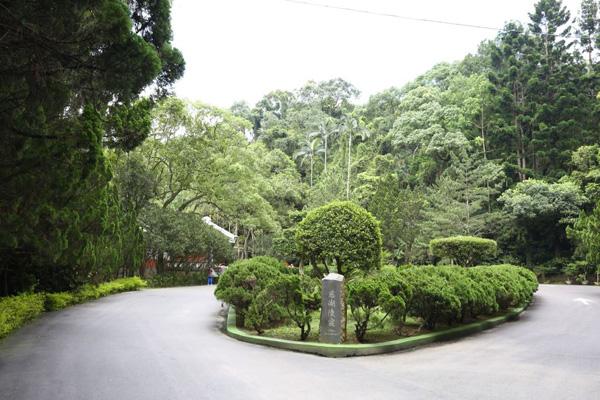 Cihu-mausoleum (3)