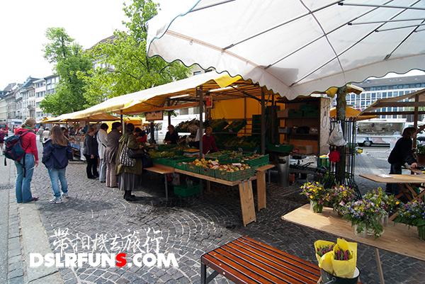 St_Gallen (14)