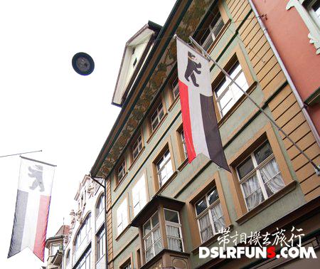 St_Gallen (6)
