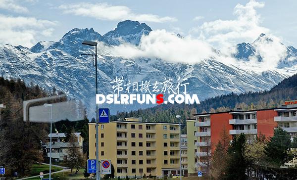 St_Moritz (13)