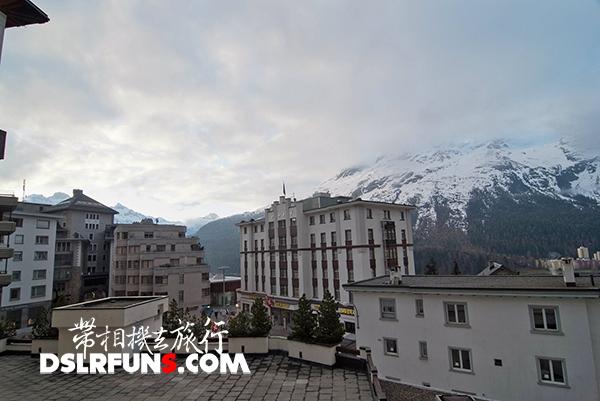 St_Moritz (4)