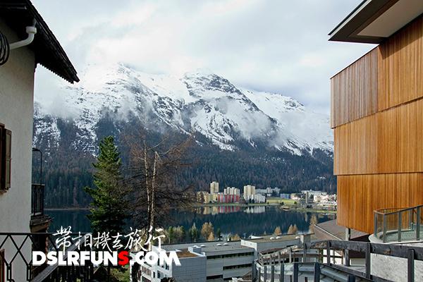 St_Moritz (7)