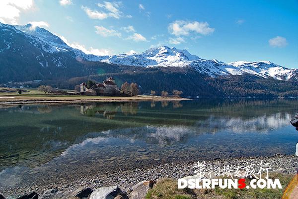 St_Moritz_02