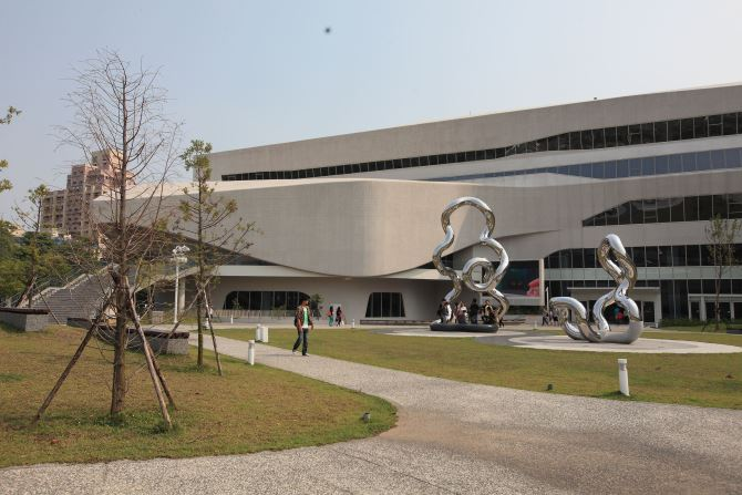 national library (8)