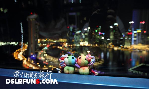 singapore-flyer-02