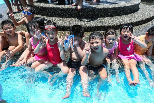 yilan childrens folklore_1
