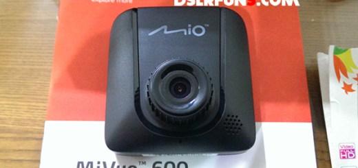 IMAG6508