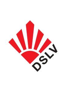 Das Logo des DSLVs