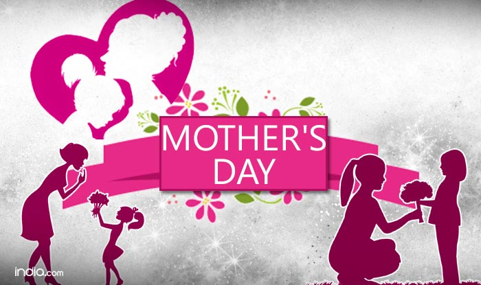 mother s day teespring