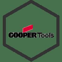 Cooper-Tools