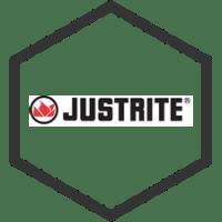 Justroite