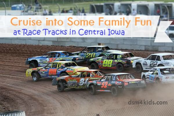 Oelwein S Benji Irvine Races In His Imca Hobby Stock Heat Race During Supernationals At Boone Sdway On Monday Sept 7 2016