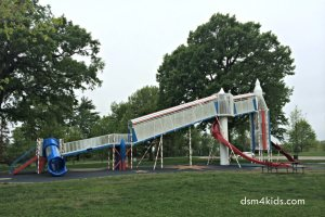 5 Fun Spots 4 a Park Playdate in Des Moines – dsm4kids.com
