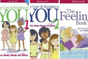 "Books to Help You Discuss the ""Birds & the Bees"" with Your Kids – dsm4kids.com"