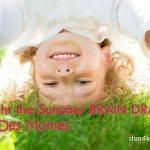 Fight the Summer Brain Drain in Des Moines - dsm4kids.com