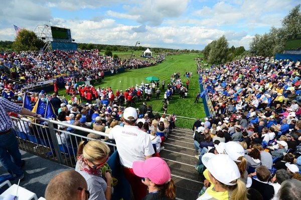 Your Guide 4 Taking Kids to the Solheim Cup in Des Moines – dsm4kids.com