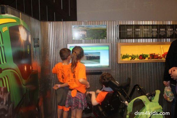 iowa-hall-of-pride-attractions-museums-indoor-activities-kids-families-des-moines-ia