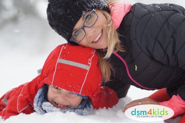 Kid n' Play in Des Moines: January 2018 - dsm4kids.com