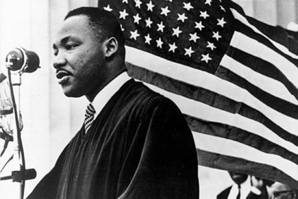 MLK Day in Des Moines: Your Guide to Events & Activities - dsm4kids.com