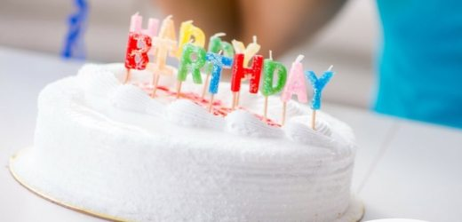 10 Inexpensive Kids' Birthday Party Venues in Des Moines
