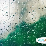 25 Rainy Day Boredom Busters - dsm4kids.com