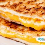 Say Cheese! 5 Places to Enjoy Grilled Cheese in Des Moines - dsm4kids.com