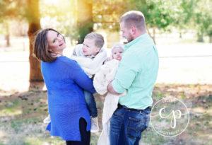 How to Prepare for Your Family Photo Shoot – dsm4kids.com