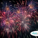 Summer 2018: Celebrate our Independence with Family Fun in Des Moines! - dsm4kids.com