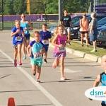 Families on the Run: 5Ks 4 All Ages in Des Moines - dsm4kids.com