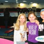 Summer 2018: Des Moines Indoor Summer Fun Guide - dsm4kids.com