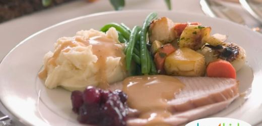 Restaurants and Caterers that Serve Thanksgiving Dinner in Des Moines