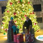 2018: 10 Christmas Day Activities to Do with Des Moines Kids After Opening Gifts - dsm4kids.com