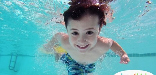 6+ Places to Take Indoor Swim lessons in Des Moines