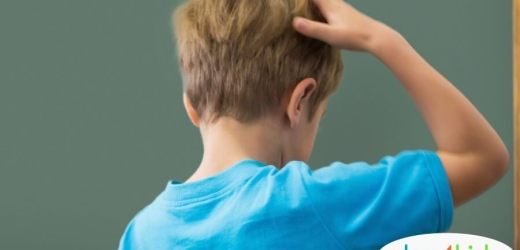 Lice Prevention and Treatment Tips