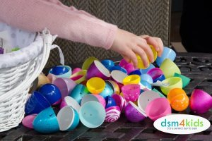2019: Easter Egg Hunts 4 Kids in Des Moines – dsm4kids.com