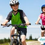 National Bike Month Events Happening this May in Des Moines – dsm4kids.com