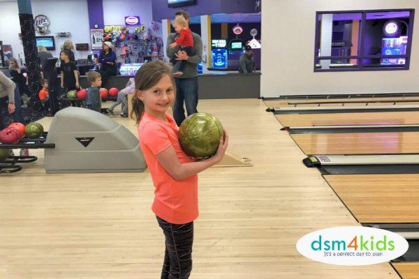 2019: Kids Bowl FREE in Des Moines – dsm4kids.com