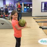 2019: Kids Bowl FREE in Des Moines – dsm4kids.com