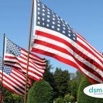 2019: Des Moines' Memorial Day Weekend Fun Guide – dsm4kids.com