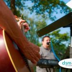 2019: Family Friendly Outdoor Summer Concerts in Des Moines – dsm4kids.com