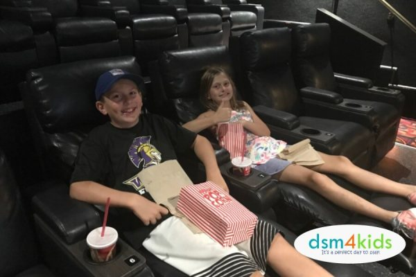 2019: FREE & Cheap Indoor Summer Movies for DSM Kids – dsm4kids.com